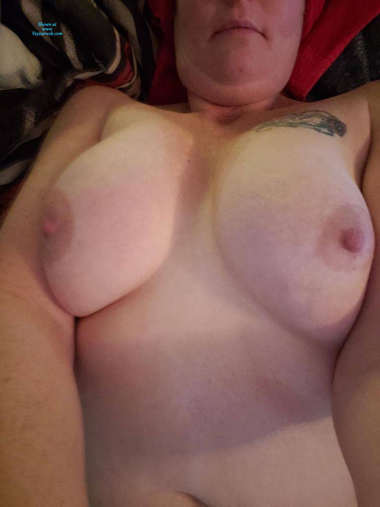 Pic #1 Play With Me - Big Tits, Mature, Wife/wives, Amateur