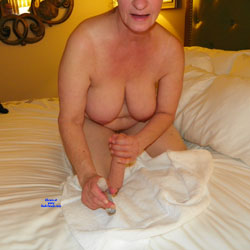 Tranny and girl blowjob did you ever wonder