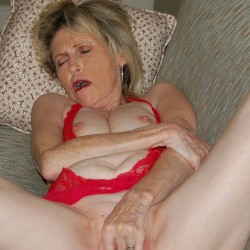 My medium tits - Playmate