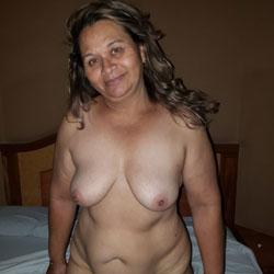 La Amiga Esperanza - Nude Girls, Big Tits, Mature, Amateur