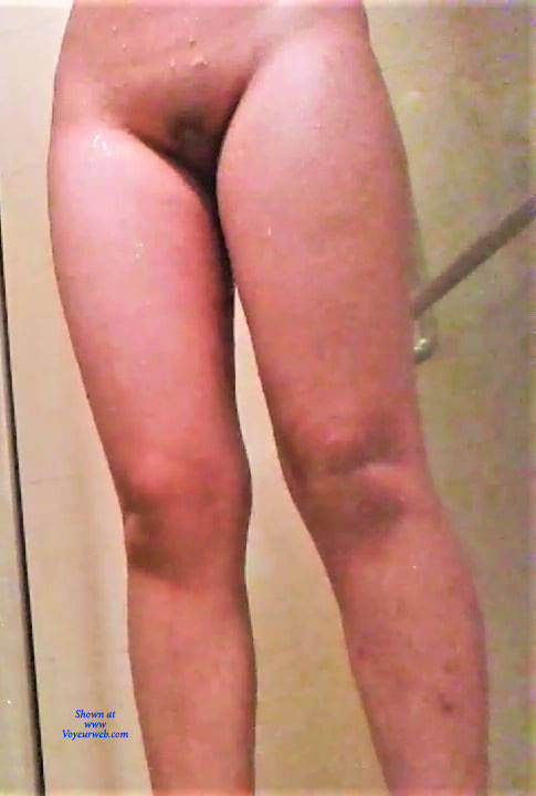 Pic #1 Shower Girl - Nude Girls, Amateur