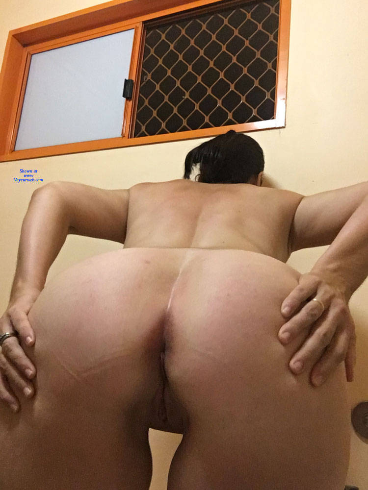 Pic #4 Horny - Nude Girls, Big Tits, Mature, Amateur