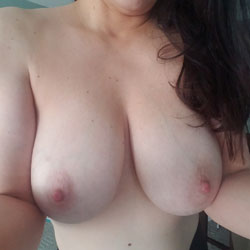 My Boobs - Big Tits, Wife/wives, Amateur