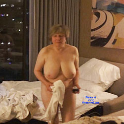 Naked In Seattle - Nude Girls, Big Tits, Mature, Amateur