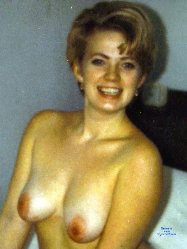 Pic #2 Vintage Mother - Amateur