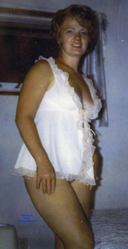 Pic #1 Vintage Mother - Amateur