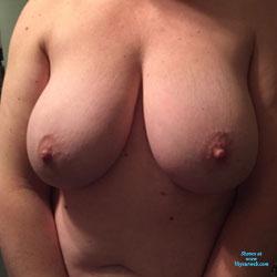 Mallory - Big Tits, Amateur, Wet Tits