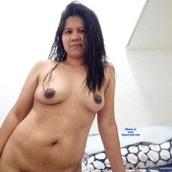 Some More Random Pics - Nude Girls, Big Tits, Brunette, Amateur
