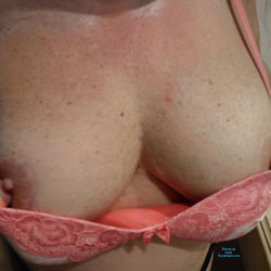 Let Your Imagination Take Over - Big Tits, Amateur