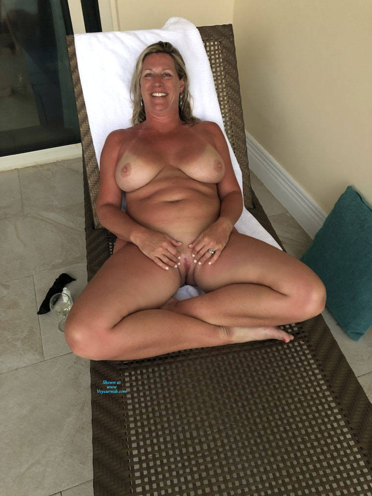 Courtney mansfield ohio porn amateur milf