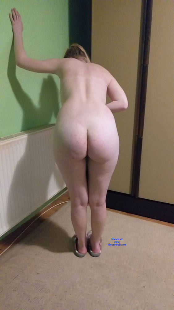 Pic #9 My Slut Wife - Wife/wives, Amateur