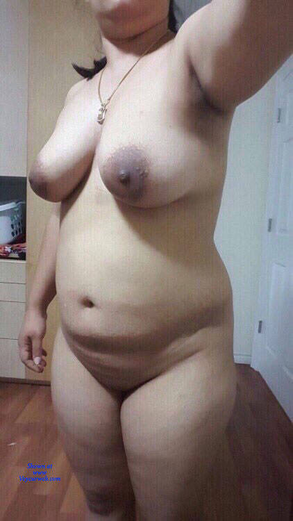 Pic #2 Sexy Tits - Nude Wives, Big Tits, Mature, Amateur