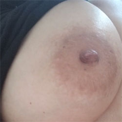 Juicy Tits - Big Tits, Amateur