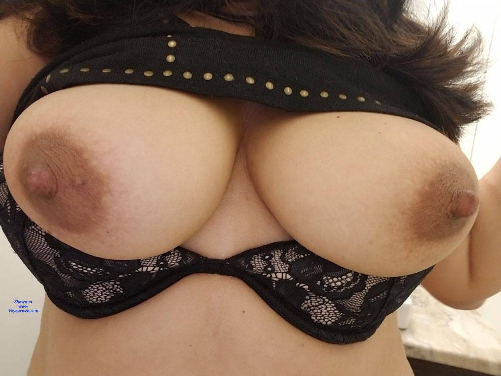 Pic #2 More Of Me - Big Tits, Amateur