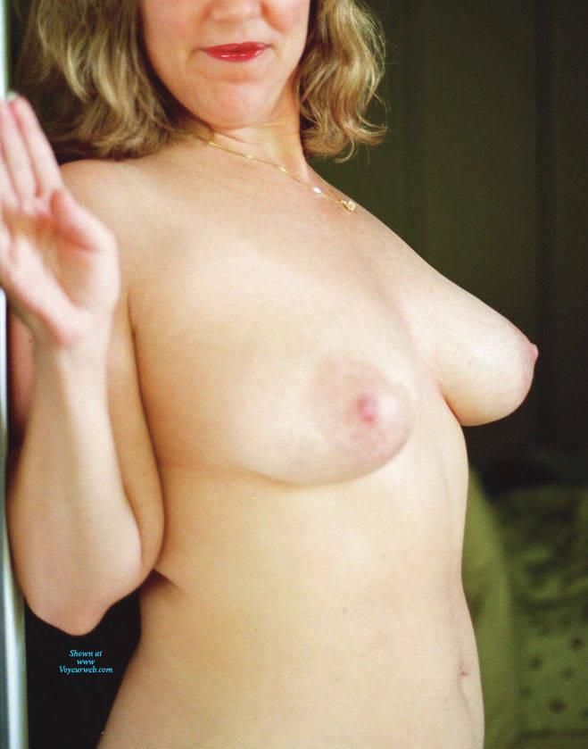 Pic #1 Beautiful Tits - Big Tits, Amateur