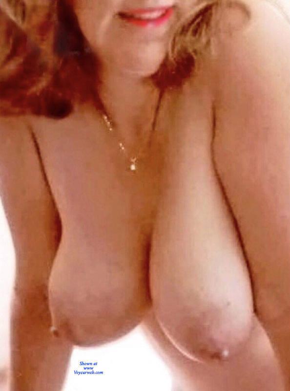 Pic #3 Beautiful Tits - Big Tits, Amateur