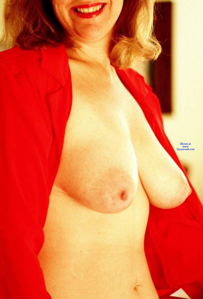 Pic #5 Beautiful Tits - Big Tits, Amateur