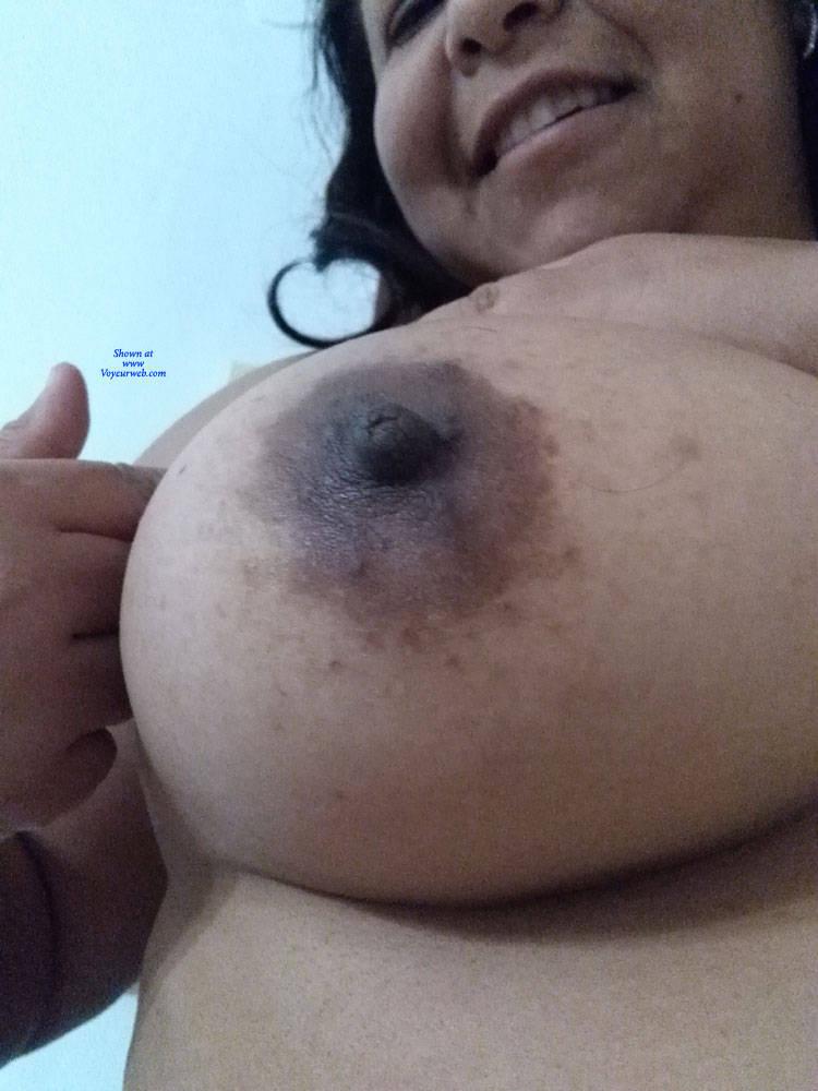 Pic #3 More Of Me - Big Tits, Amateur