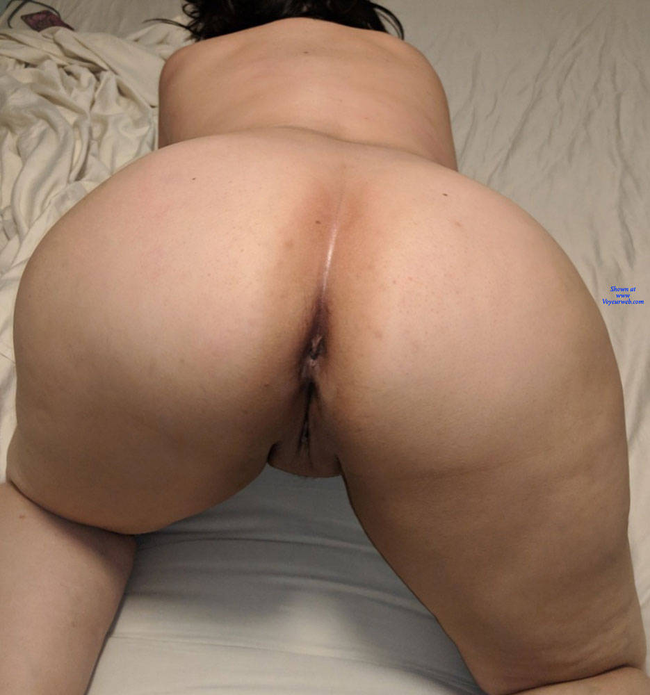 Pic #5 Lonely Milf - Nude Wives, Big Tits, Mature, Amateur