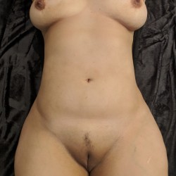 My large tits - Cherry