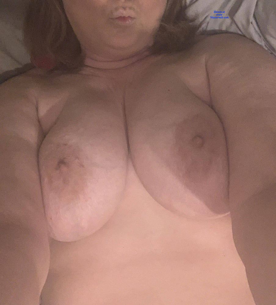 Pic #5 Hot Wife Exposed - Big Tits, Wife/wives, Amateur