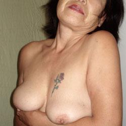 My Tits - Big Tits, Amateur