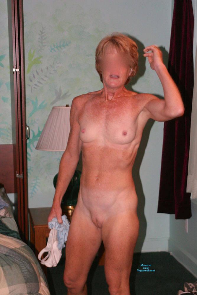 Julie bush pornstar