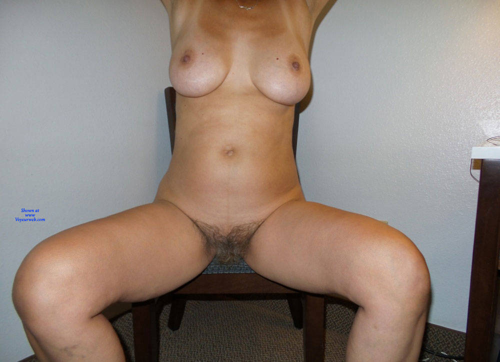 Pic #1 All Natural Mature Friend - Nude Friends, Big Tits, High Heels Amateurs, Mature, Bush Or Hairy