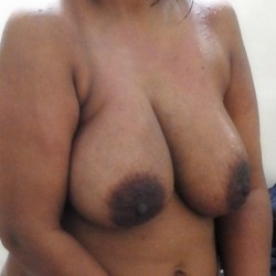 My large tits - Andria
