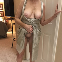 Kathy Is Back From Vacation - Nude Girls, Big Tits, Mature, Bush Or Hairy, Amateur