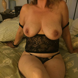 Yes, They Are This Nice - Big Tits, Mature, Amateur