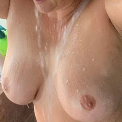 Nice Pair Of Tits - Big Tits, Mature, Amateur, Wife/wives