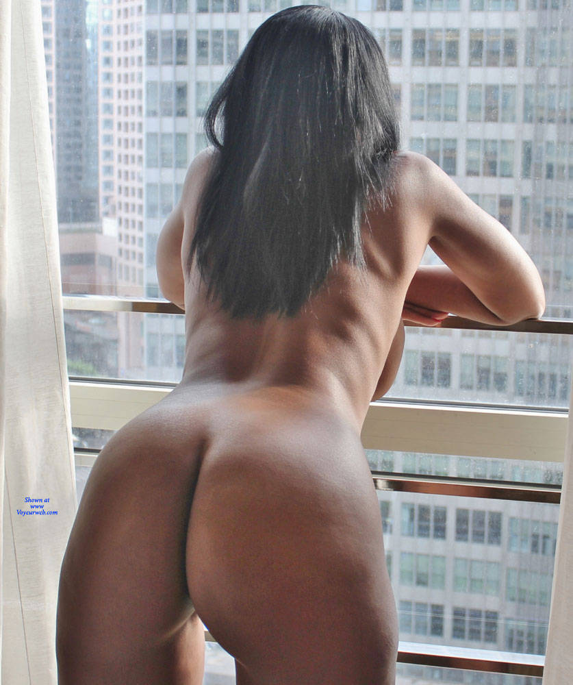 Sexy thick white females