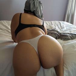 Big Booty Latina Milf - Lingerie, Mature, Amateur