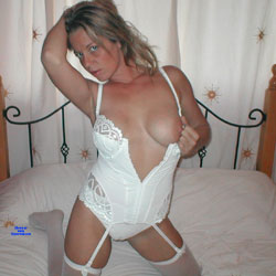 Mrs - Wives In Lingerie, Big Tits, Amateur, Lingerie