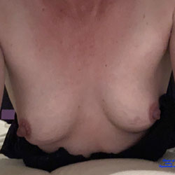 Aussie Wife - Wife/wives, Amateur, Medium Tits, Mature