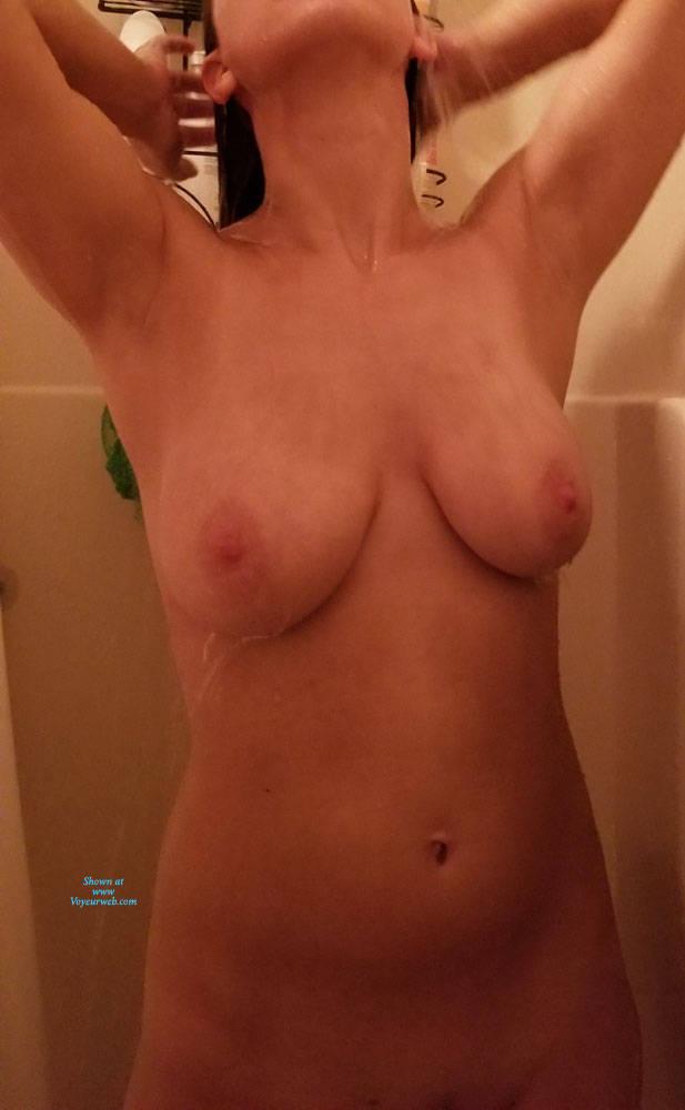 Pic #3 My Sexy Milf - Nude Girls, Big Tits, Amateur