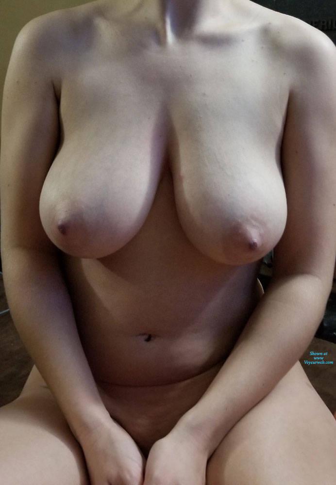 Pic #4 My Sexy Milf - Nude Girls, Big Tits, Amateur