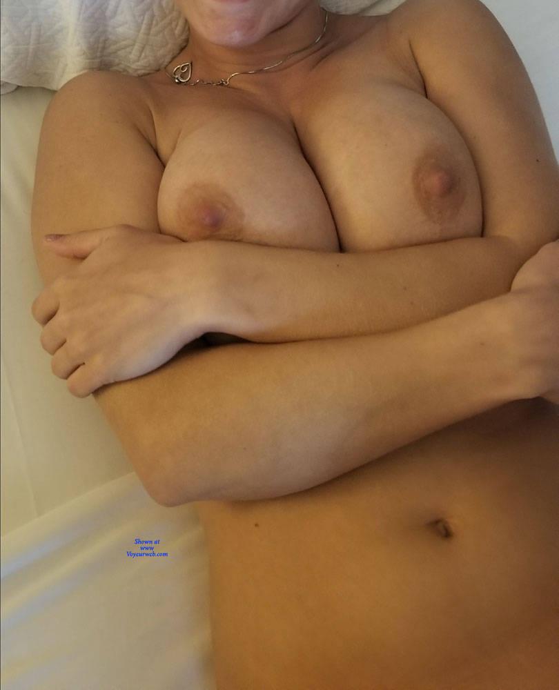 Pic #6 My Sexy Milf - Nude Girls, Big Tits, Amateur