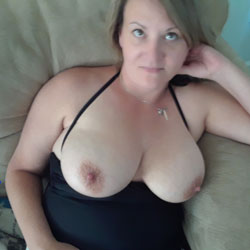 Jolenes Massive Tits - Big Tits, Mature, Amateur