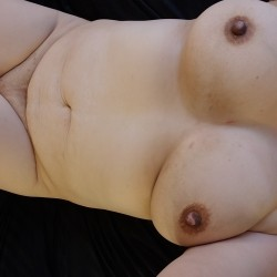 My large tits - Pulu's boobs
