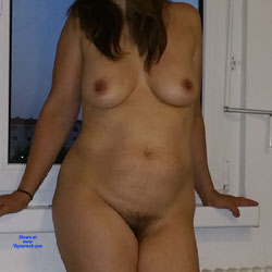 In The Cure - Nude Girls, Big Tits, Bush Or Hairy, Amateur