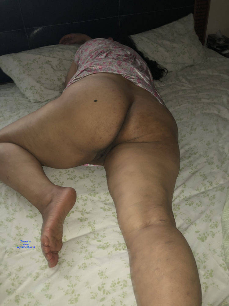 wife wants cock
