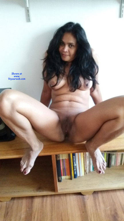 Pic #5 Volvio Maritza 18 - Nude Girls, Big Tits, Brunette, Mature, Amateur