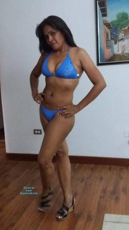 Pic #6 Volvio Maritza 18 - Nude Girls, Big Tits, Brunette, Mature, Amateur