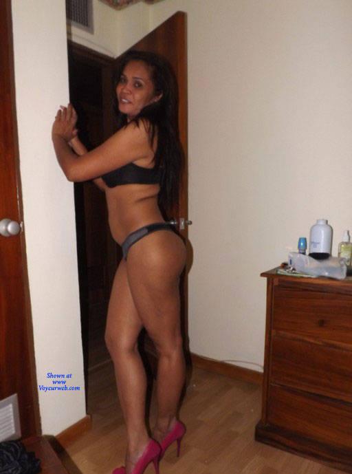Pic #8 Volvio Maritza 18 - Nude Girls, Big Tits, Brunette, Mature, Amateur