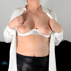 Exposed On Voyeurweb - Big Tits, Lingerie, Mature, Amateur