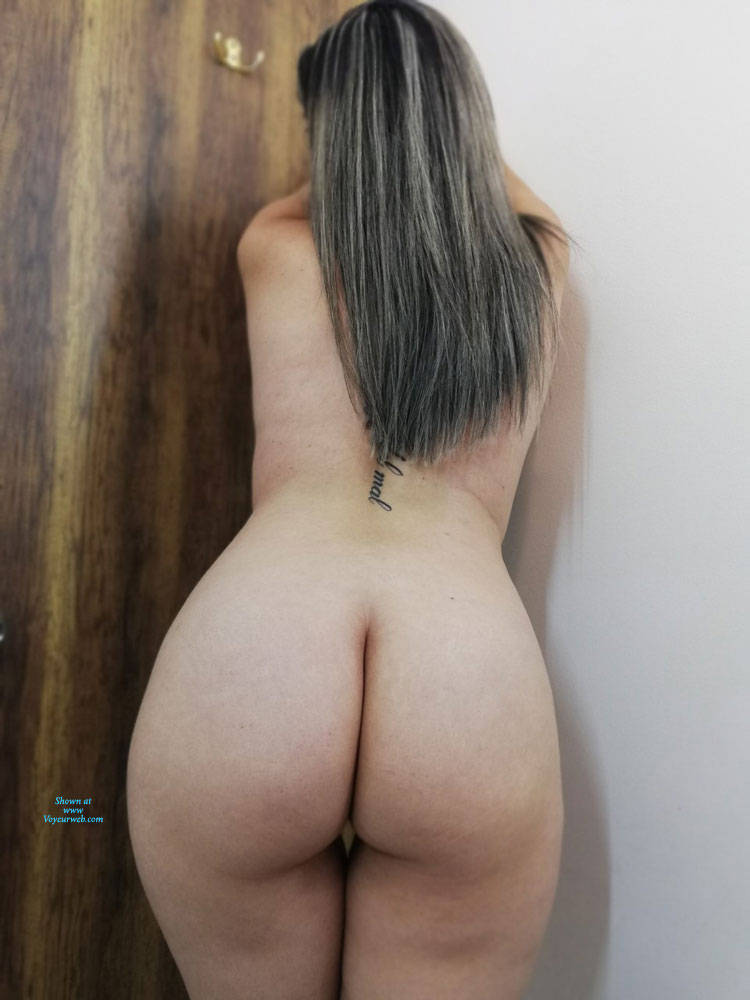Pic #5 First Time For Your Joy - Nude Girls, Amateur