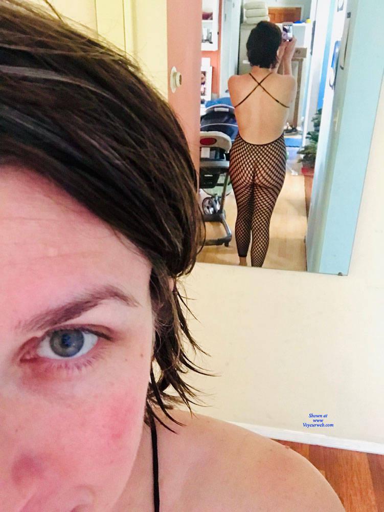Pic #2 More - Nude Amateurs, Big Tits, Mature, Lingerie, Bush Or Hairy