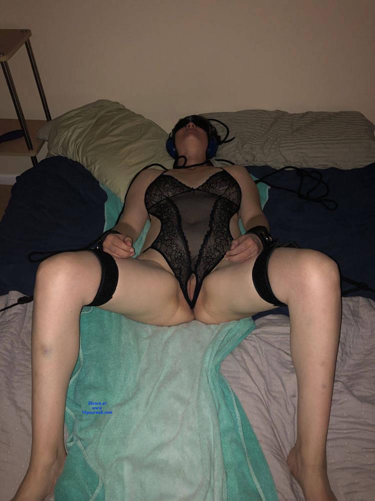 Pic #5 More - Nude Amateurs, Big Tits, Mature, Lingerie, Bush Or Hairy